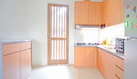 kitchen set furniture 4