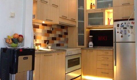furniture mki 2