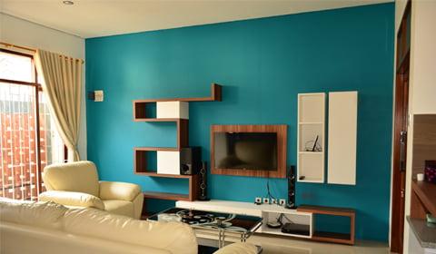 furniture mki 3