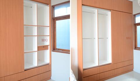 furniture mki 4