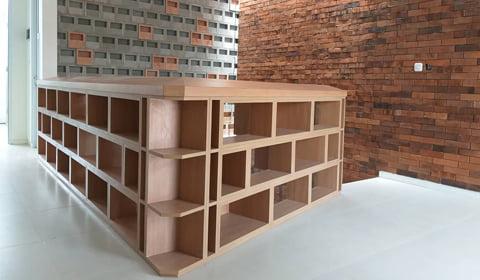 furniture mki 5