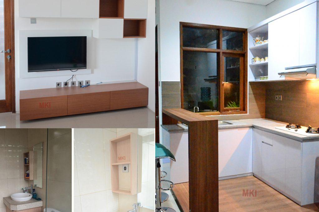 furniture mki