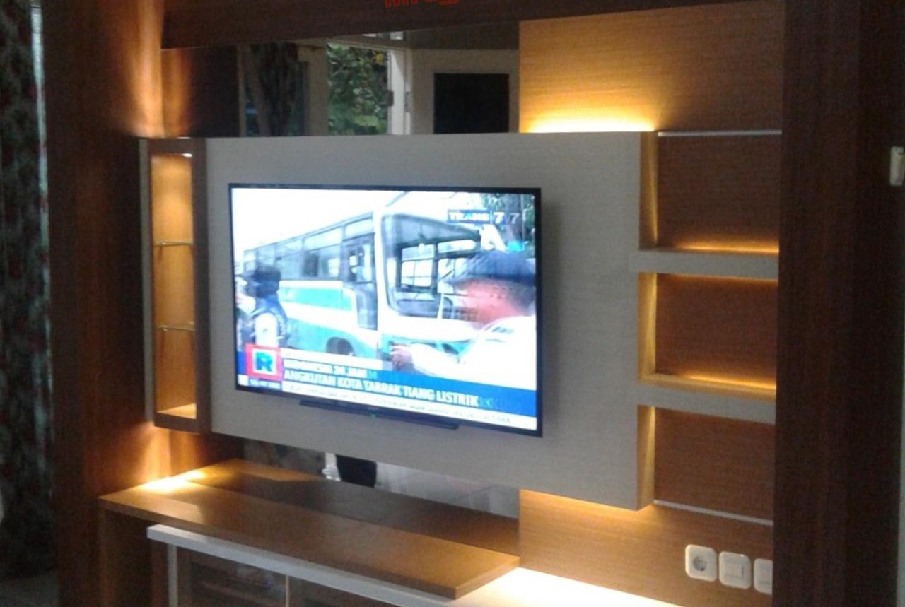 rak tv - 1